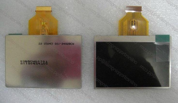 34.50$  Buy now - https://alitems.com/g/1e8d114494b01f4c715516525dc3e8/?i=5&ulp=https%3A%2F%2Fwww.aliexpress.com%2Fitem%2FFree-shipping-HD1010-CS1-mpeg-4-digital-camera-LCD-shows-new-LCD-screen%2F1450923610.html - NEW HD1010 CS1 4 Digital Camera LCD Shows Screen
