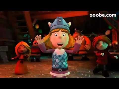 Balla la macarena - Zoobe