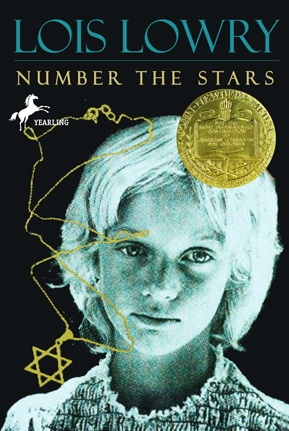 Number the Stars: Childhood Books, Books Quotes Mus, 5Th Grade Teachers, Children'S Books, Books Tv Movie, Fav Books, Favorite Books, Childrens Books, Good Books