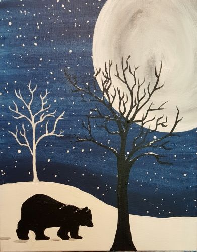 1000 images about paint wine class on pinterest easy for Paint and wine albuquerque