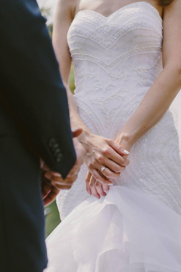 Olga + Tristan • Wedding in Asti • Lucrezia Cosso