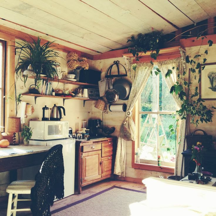 Wanderlust: Argyle, NY