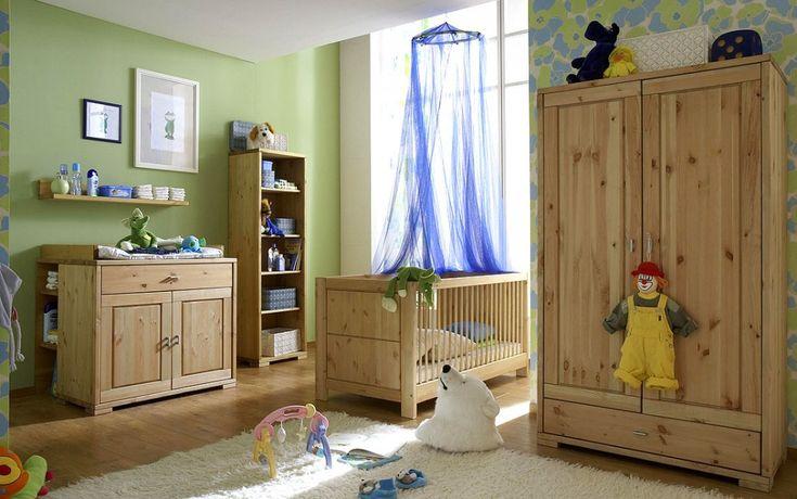 68 Luxus Fotos Von Babyzimmer Junge Komplett