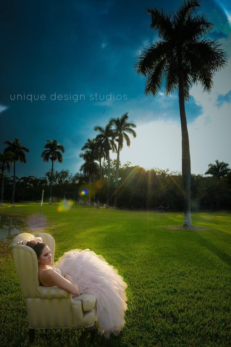 Park Photography, quinces, sweet sixteen.