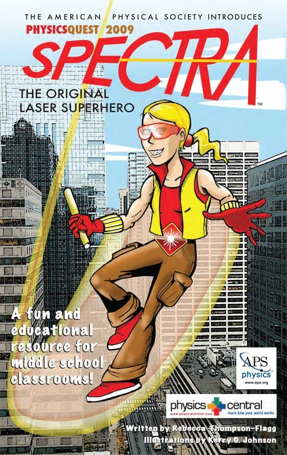 free graphic novels online pdf