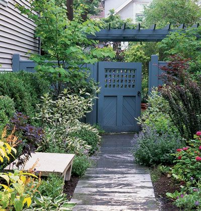 90 best Driveway Gates images on Pinterest Fencing Garden ideas