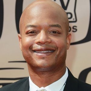 Todd Bridges (American, Television Actor) was born on 27-05-1965.  Get more info like birth place, age, birth sign, biography, family, relation & latest news etc.