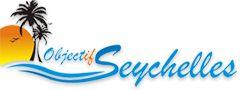 Audit de site, blog et réseaux sociaux pour Objectif #Seychelles. Merci à ma cliente pour sa fidélité et son travail appliqué :-)