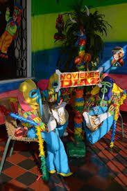 Resultado de imagen para fachadas de casas carnavaleras