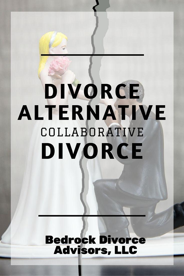 Helping Women Secure Their Financial Future Before, During, and After Divorce - Bedrock Divorce Advisors, LLC http://www.bedrockdivorce.com/blog/?p=242