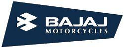 Bajaj Auto - Interlocking V's