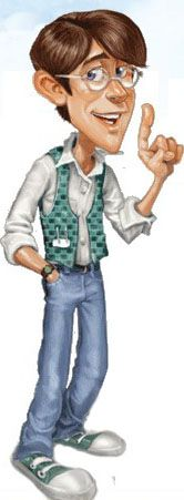 20 Best Images About Adventures In Odyssey On Pinterest