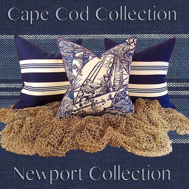 17 Best Images About Cape Cod Collection On Pinterest