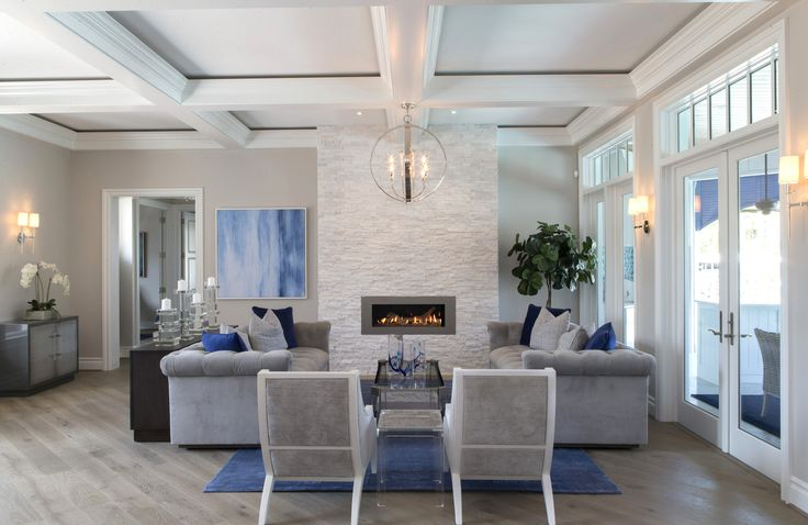 Interior Design Sarasota Ideas Impressive Inspiration