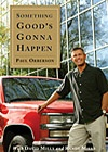 Published in 2007, Something Good's Gonna Happen offers insight into the struggles and achievements in the life of #FHTM President and Founder Paul Orberson. #business #books #success