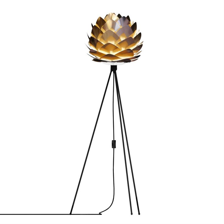 Fabuleux 117 best Luminaires Bronze & Cuivre images on Pinterest | Bronze  YK18