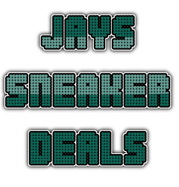 : Happy Sunday Y'all! Check Out My Latest Sneaker Deals At Da Jay.  Even More GREAT DEALS! Even More EARLY RELEASES! #Affiliate #DaJayWay https://dajayway.com/jays-sneaker-deals-september-3rd/ :