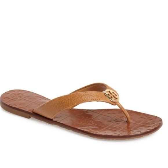 Tory Burch Thora Sandals. Flip Flop SaleTory ...