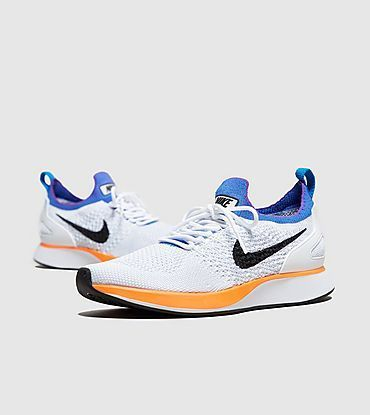 new style b46e1 37a62 ... clearance nike air zoom mariah racer flyknit womens abf60 00bab