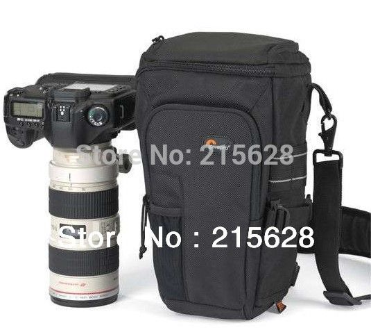 Lowepro Toploader Pro 75 AW Holster Digital SLR Camera Carry Shoulder Bag professional photo case&Rain Cover for canon and nikon Discounted Smart Gear http://discountsmarttech.com/products/lowepro-toploader-pro-75-aw-holster-digital-slr-camera-carry-shoulder-bag-professional-photo-caserain-cover-for-canon-and-nikon/