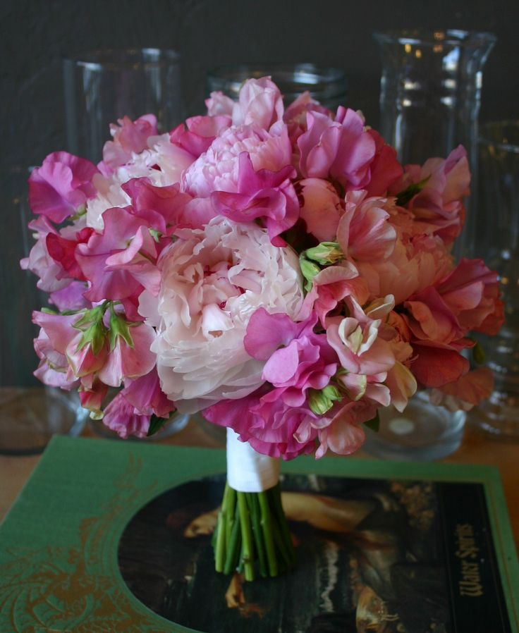 sweet pea wedding flowers peas wedding sweet pea flowers flowers add