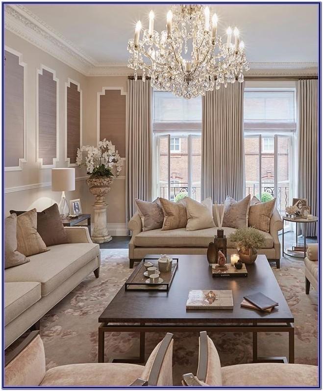 Elegant Living Room Wall Decor Elegant Living Room Wall Decor By Giant Pedro Check More Elegant Living Room Decor Glamorous Living Room Decor Next Living Room