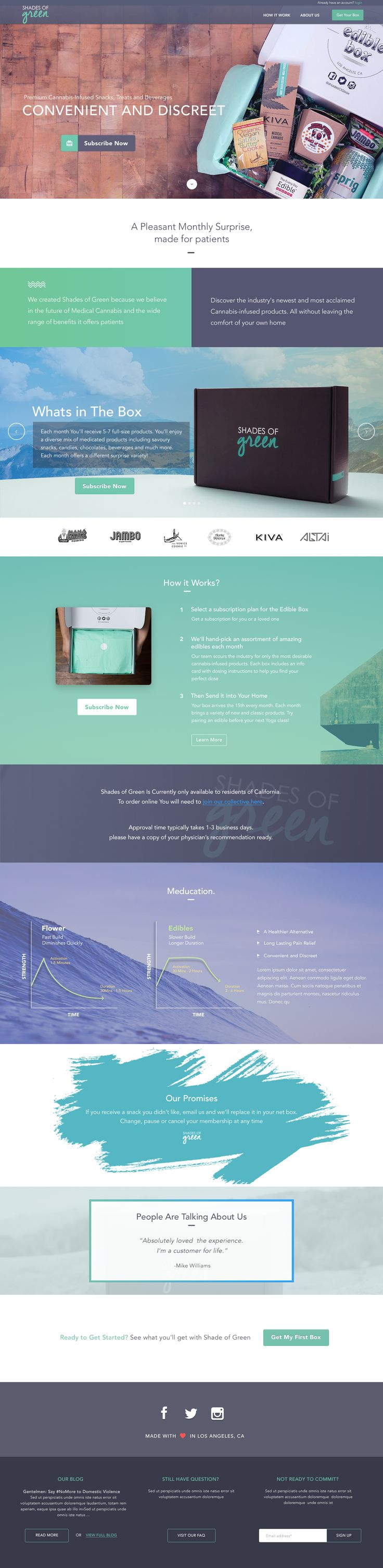 """Design #89 by Adam Bagus 