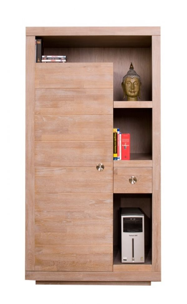 7 best Computer kast images on Pinterest | Armoire, Bureaus and ...