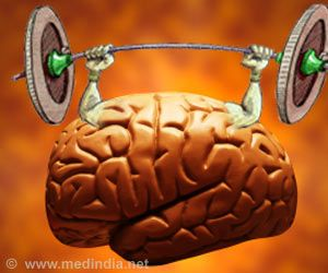 Brain Size Matters: The Biggest Ones Could Be The Fittest to Survive In This World