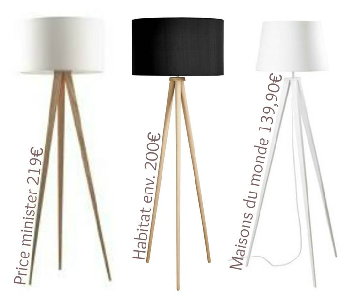 17 Meilleures Id Es Propos De Fabriquer Une Lampe Sur Pinterest Lampe Bois Une Lampe Et