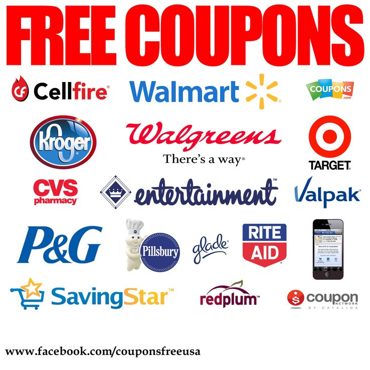 Best 25 free food coupons ideas on pinterest free coupons for free coupons freebie depot pinned using browserbliss fandeluxe Gallery