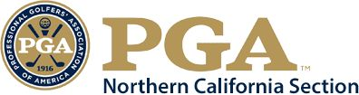 PGA Jr Northern California Section - Golf Boys and Girls