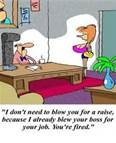 hilarious jokes for adults - Bing Images