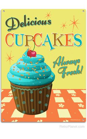 Cake Tin Clipart : 17 Best images about Bakery Graphics Inspiration on ...