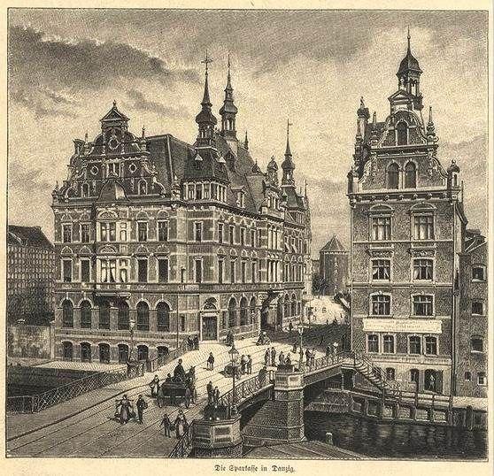 1893-1.jpg (558×538)