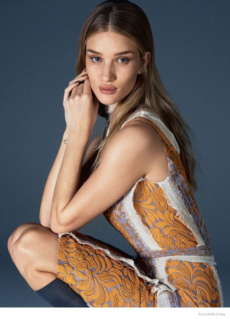 Australian Fashion Designers Az