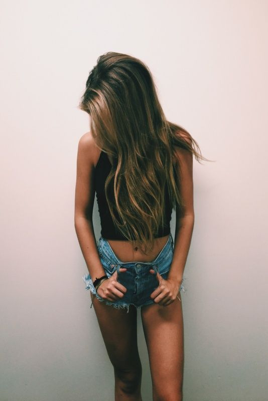 M s de 25 ideas incre bles sobre chicas tumblr en for Espejo de pared cuerpo entero