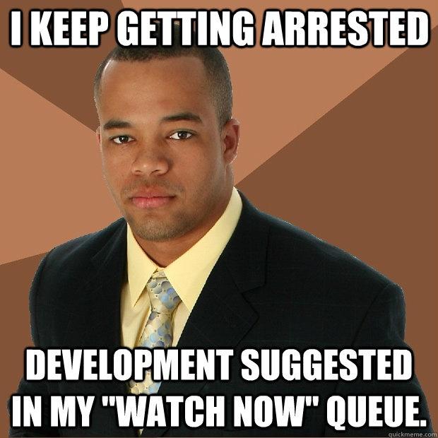 Best 25 Black Guy Meme Ideas On Pinterest