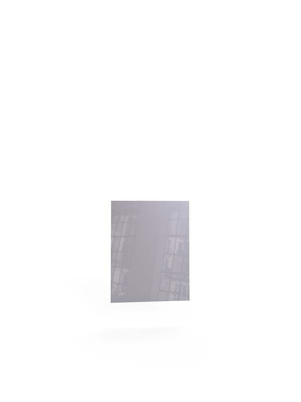 selene-21-lustro-przedpokój-łazenka-szynaka