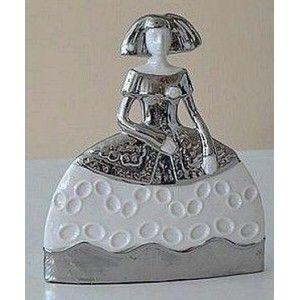 comprar meninas de ceramica - Google Search