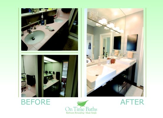 48 best on time baths blog bathroom remodeling in austin images on pinterest bathroom remodeling baths and bathroom ideas
