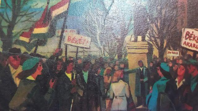 Magyarok Nagyjai: TÖRTÉNELMI FEJTÖRŐ 49.