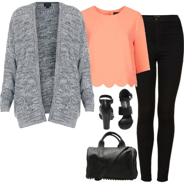 Best 25 Zoella Clothes Ideas On Pinterest Diy Ombre Hair Zoella Zoella Outfits And Zoella Style