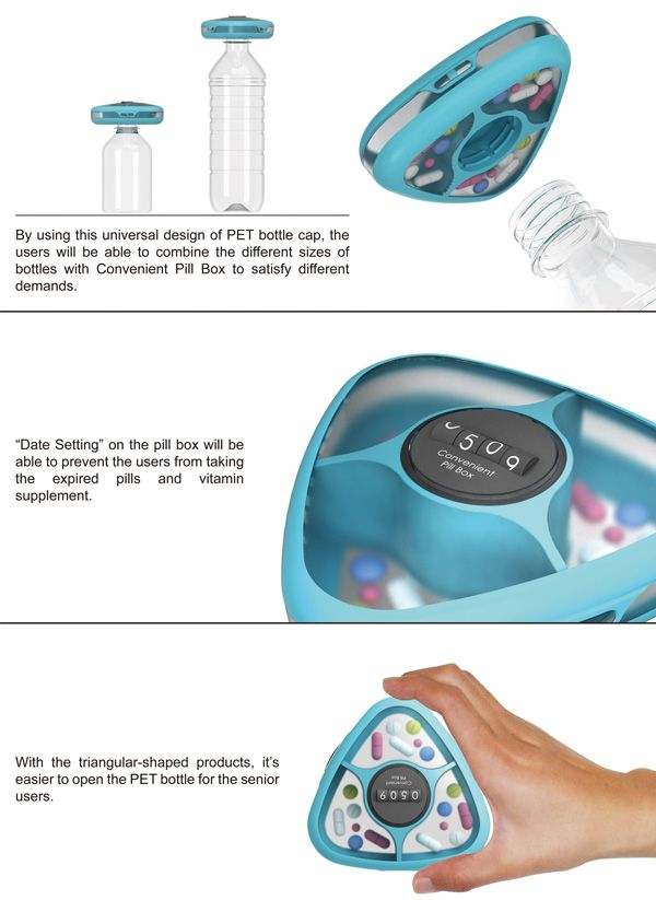 http://www.yankodesign.com/2013/06/03/the-carry-pill/