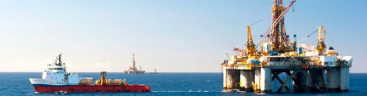 Updated rules & standards for DNV GL mobile offshore units