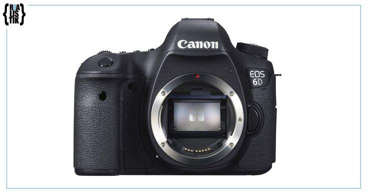 La Cámara Canon EOS 6D es perfecta para rodajes con condiciones de luces bajas, el tamaño de su sensor y su sensibilidad la hacen optimas para estas condiciones. Haz realidad tus ideas de viernes #Realistik #Viernes #Audiovisual #Canon #Fotografìa