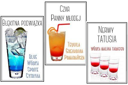 http://www.forum.wesele-lodz.pl/files/drinki_389.jpg