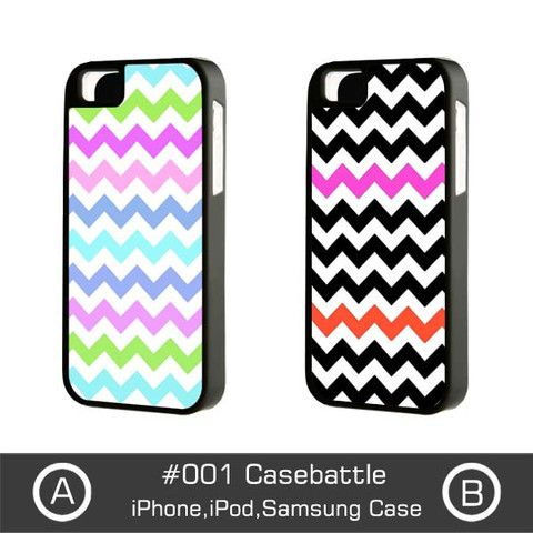 """acycshop.com  Every Tue.Thu. and Saturday, Two unique design case for a battle. Price start at $5, next day $1 more, Then fly to $9+, or """"Gone"""" ! Now hashtags #casebattle or #acycshop on Instagram,facebook,pinterest,and wanelo, follow us for the latest battle."""