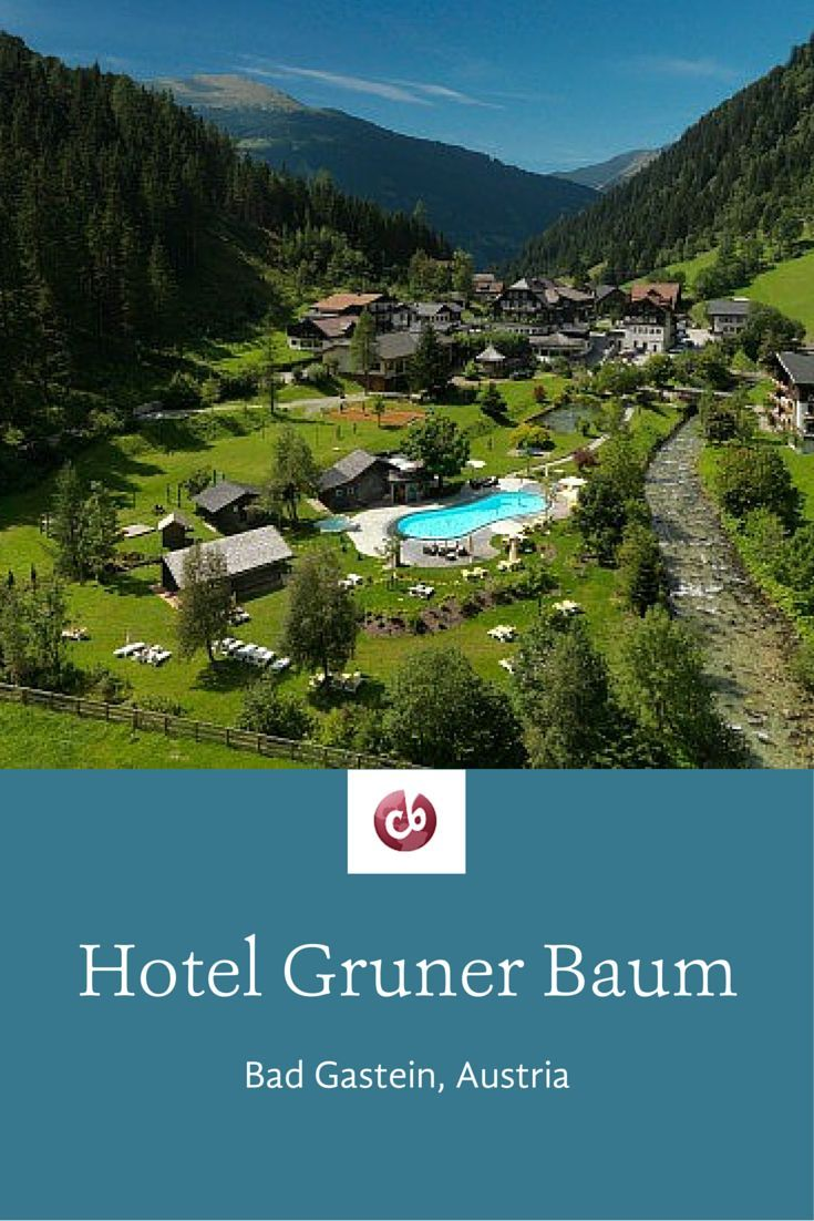 17 best ideas about baumhotel on pinterest | buchenholz, moderne, Hause ideen