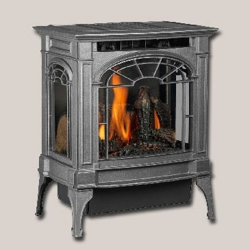 16 Best Fireplaces Images On Pinterest Wood Burning